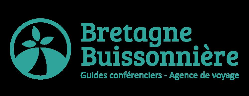 Bretagne Buissonnière - Agence réceptive de guides conférenciers en Bretagne